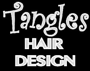 Tangles New Logo